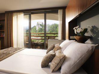 Hotel Golf Sava Hotels Resorts