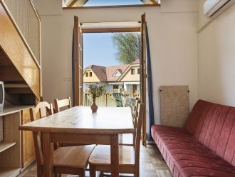 Sava Hotels Resorts