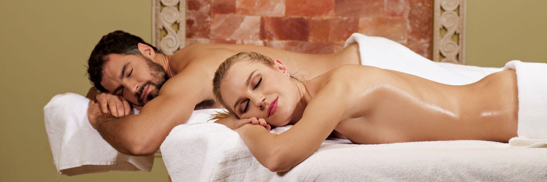 https://www.sava-hotels-resorts.com/en/imagelib/fullWidth-banner/default/Terme-Ptuj/Wellness/Massage%20for%20two_04_The%20GHP_crop.jpg